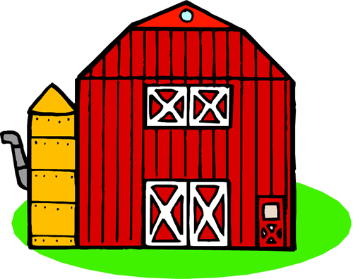 barn 