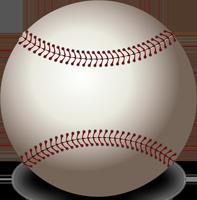 baseball team page