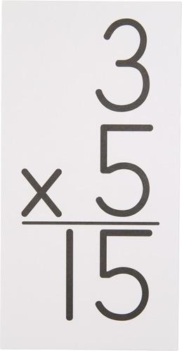 Math Prob