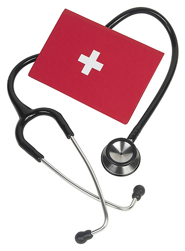 instrument, BE, health, Stethoscope, medical, card, care, red, cross, 1, Passport
