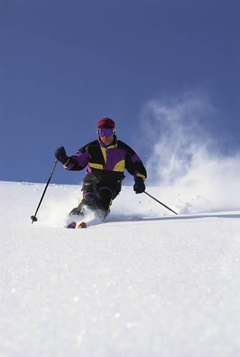 Ski Clug