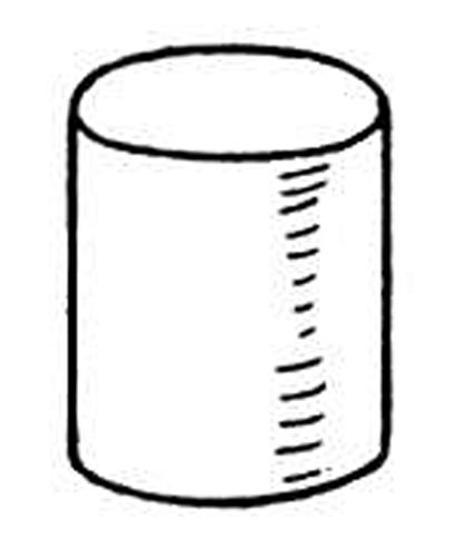 cylindar