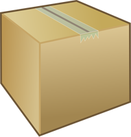 Dept Box
