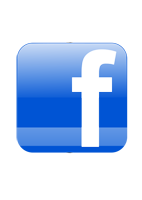 MCEC: Like us on Facebook!